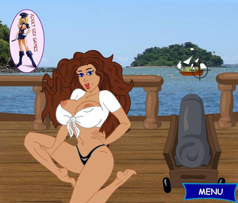piratskiy-seks-igri